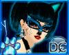 ~WK~Kitty sticker 1