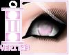 -:Blind Pink:- Eyes m/f