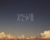 Vallis Alps - Young II