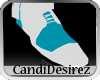 *SP*Custom Shoes ~DLG~