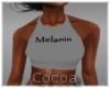 Melanin v2