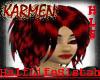 HLS-BloodyKarmen