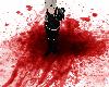 || Dexter Blood Splatter
