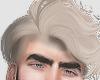 ᴘʜ. Kevon Blonde