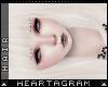 [H] Yamika Hair ~Bleach
