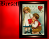 Breseth Valentine 2-2017