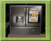 PeekABoo Refrigerator