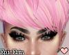 M- Pink G Mix