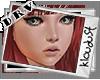 KD^ROBYN HEAD