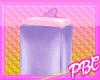 *PBC* Princess Free Kiss