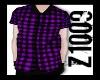Lumber Purple