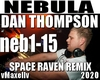 DAN THOMPSON -Nebula