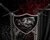 Dragon Sword/Shield