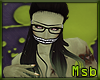 MSB*Odila booger B