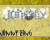 Jonny Ring