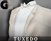 TX| Tux Cream III SC
