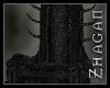 [Z] S- The dark Throne