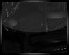 [BJ]Nachtschicht Chair
