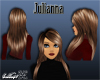 B*Julianna Mocha