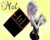 !M- Darkest Sec. Journal