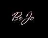 BeJo Love