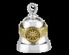 Wheel Bell