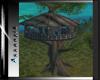 [ A ] Liberty Tree House