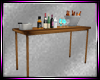 Dp Drinks Table