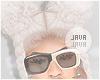 J | Francesca white