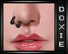~Vu~Nose Barb