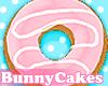 Squishy Doughnut [1]