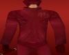 [RLA]Daredevil Top