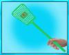 Mens Fly Swatter