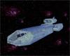 BadBanjin Battleship