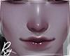 Corin - Lilac