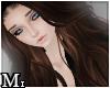 M! Chasei | Brunette