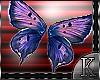 (K) Vita -Butterfly-