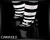 C Alice Boots