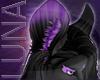 DarkKitsuneEar2