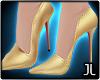 JL. Mara Pumps: III