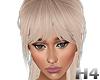 H4 - Blond - Dani - Drv