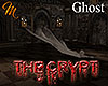 [M] The Crypt Ghost