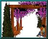 (A)Romantic Arbor w Pose