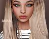 J- Tallulah black pearl