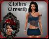 Breseth BlueShortset1011