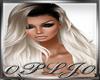 Davina - Blond