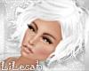 [LL] Lisa Bleached