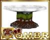 QMBR Galadriels Pedestal