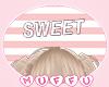Sing Sweet
