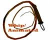 Orange Whip/animated